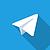 support telegram