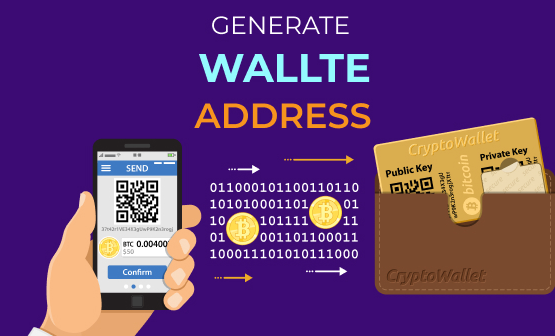 Script Cpocket Crypto Wallet NULLED 2021