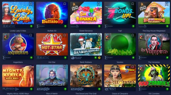 Buy Casino Script 2021 Goldsvet [nulled] 960 game HTML5