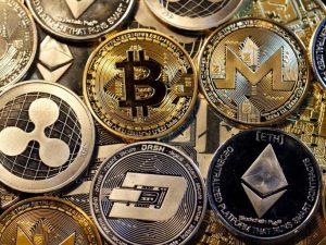Double Bitcoins