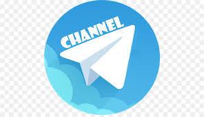 Telegram Channel for PHP Script