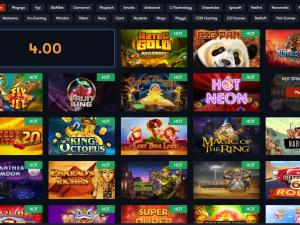 Download Casino Script Goldsvet 8 MRS 2021