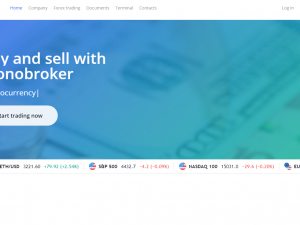forex trading php script
