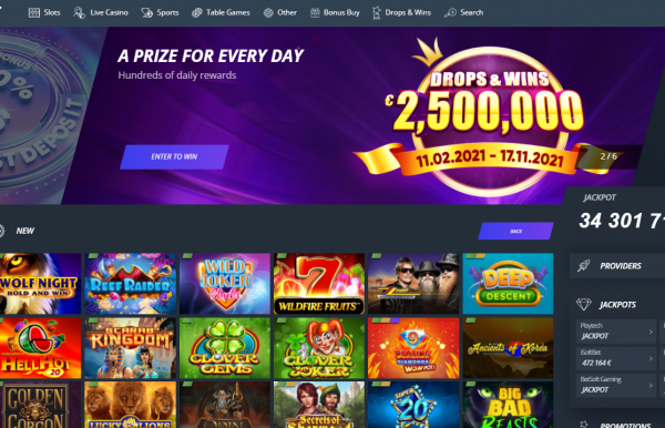 script casino betting sports