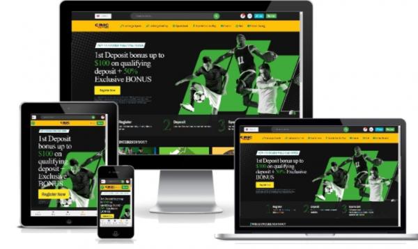 Exchange betting – Sports exchange betting software